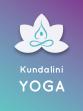 logo-kundalini-yoga